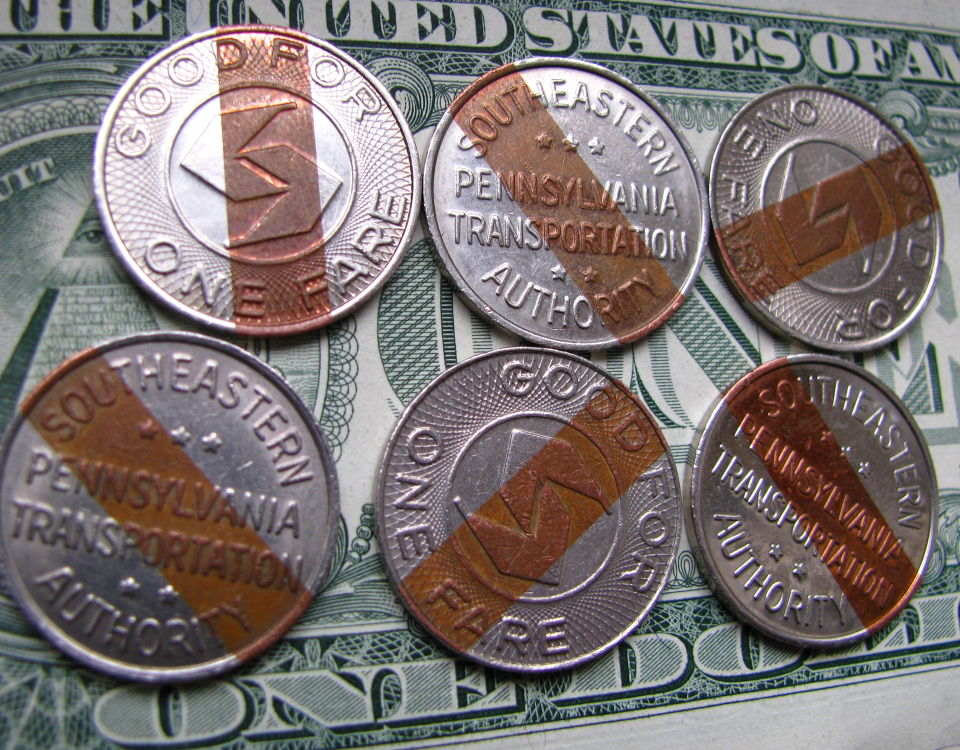 septa tokens