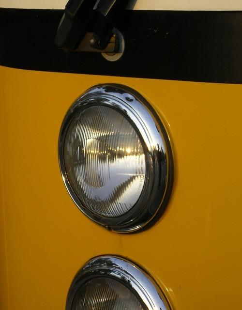 GT4 Stuttgart